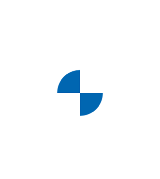 New And Used Bmw Dealer Columbus Bmw Of Columbus
